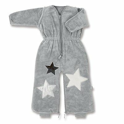 Bemini by Baby Boum Gigoteuse hiver 6-24 Mois Softy Grizou TOG [5420010668581]
