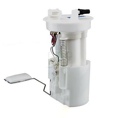GENUINE QUALITY FUEL PUMP ASSEMBLY for 2005-2011 NISSAN TIIDA C11 SC11 1.8L