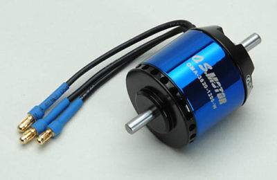 OS Oma-3820-1200 Brushless Motor  51011200
