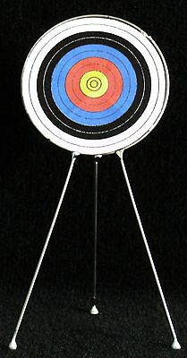 Unique & Unusual Hand-Crafted Gifts For All Archery Fans!