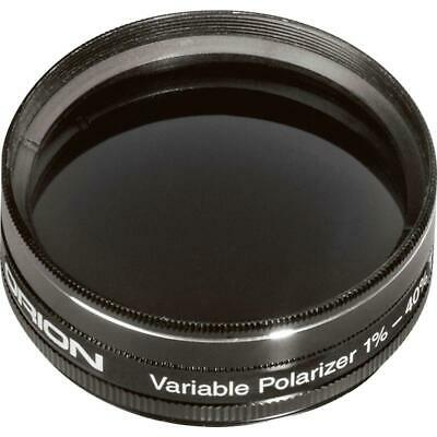 Orion Variable Polarizing Filter 2''