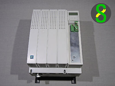 Frequenzumrichter variable frequency drive Lenze EVF8221-E 15kW
