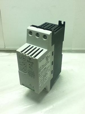 Automation Direct Stellar Sr22-22 Soft Starter