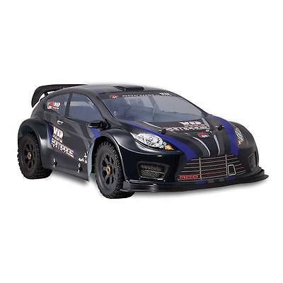 NEW Redcat Racing Rampage XR Rally 1/5 Gas RAMPAGE-RALLY-G