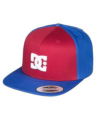 NEW DC Shoes™ Youth Snappy Hat DCSHOES  Boys