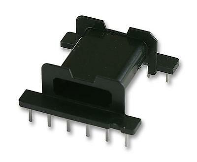 Accessories - Transformers - BOBBIN EFD30 12PIN