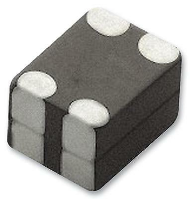 Filters - CHOKE COMMON MODE 90 OHM 0.15A - Pack of 5