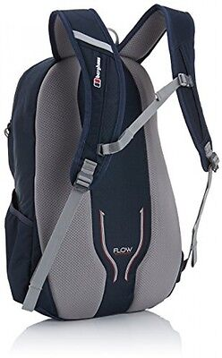 Berghaus Rucksack - Eclipse Backpack - 25L - Hiking - Camping Outdoor - 24SEVEN+