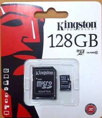 Sd Card Lot Memory Class10 MicroSD Wholesale Microsd Adapter For phones only