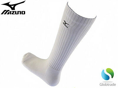 Mizuno Professional Women's Volley Long Socks For Volleyball Two Pairs In Set!!!