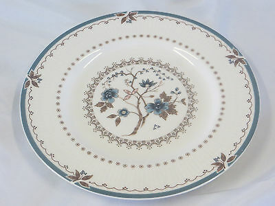 ROYAL DOULTON - Old Colony - TC1005 - BREAD & BUTTER PLATE - 1044