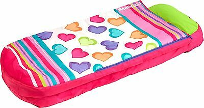 heart  ReadyBed  SPARE REPLACEMENT COVER ONLY VGC
