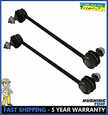 Suspension Kit for Ford Contour Focus Transit Connect 2 Pc Sway Bar End Links