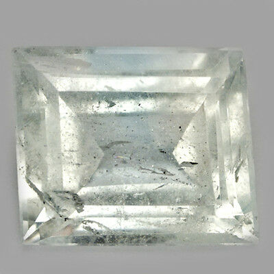 TOPAZ NATURAL MINED UNTREATED 16.50Ct  MF1298