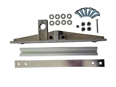 Granberg Alaskan Saw mill C2 PARTS KIT