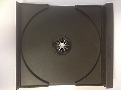 Playstation 1 Official Sony Case Insert / Disc Tray Disc Holder
