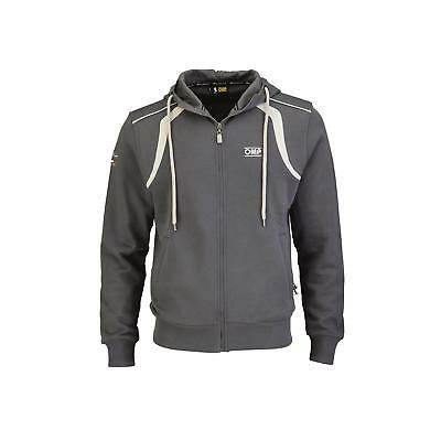 OMP Jacke Racing Spirit