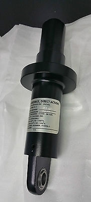 4DP-7982-01-1 Taylor Devices  Shock Absorber 2510-01-065-5808