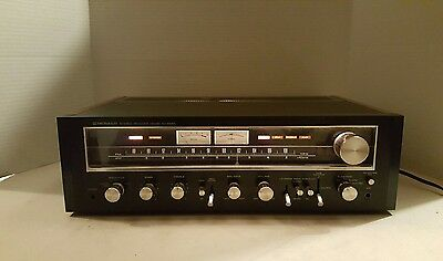 RARE Pioneer SX5560 Stereo Receiver.