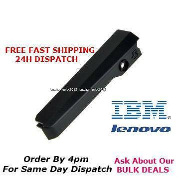IBM.Lenovo. T400. R400. HDD. Hard Drive. Cover. Caddy .UK .Brand New