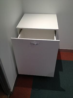 Australian made laundry cabinet,cabinet,cupboard,sink,pantry,laundry hamper