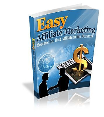eBook-PDF Master Resell Rights