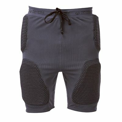 Forcefield Pro Armour Impact Shorts