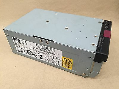HP 406421-001 ProLiant DL580 1300W Server PSU alimentatore