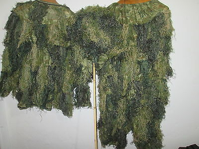 French Foreign Legion Etrangere 2 REP- regulary uniform sniper French Army