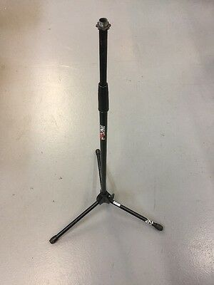 Proline Microphone Regular Straight Stand *Used*