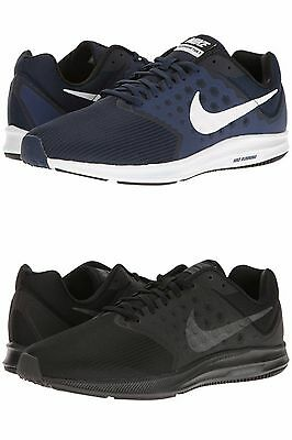 Nike Downshifter *7* Men's Running Shoes - Men Sneakers NEW