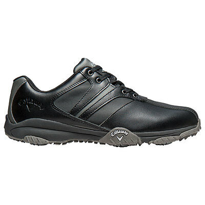 New Callaway Chev Comfort 2 Golf Shoes (Various Sizes)