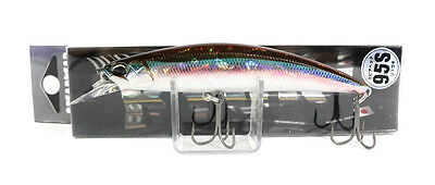Duo Spearhead Ryuki 95S Sinking Lure ADA4013 (5230)