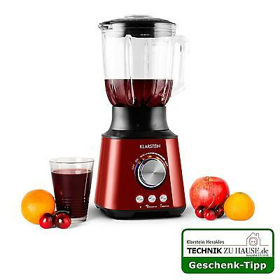 Frullatore Centrifuga Professionale Mixer Blender Cocktail Smoothie Makers
