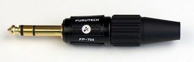 Furutech FP-704 (G) Headphone Jack
