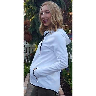 NWT Old Navy Maternity Sweater Size XL
