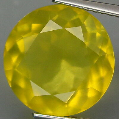 OPAL FROM MEXICO 5.56Ct  MF4237