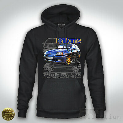 Occhiali / Sunglasses BMW Motorsport M ML X Z series 1 2 3 4 5 6 7 LENS HIGHT.Q