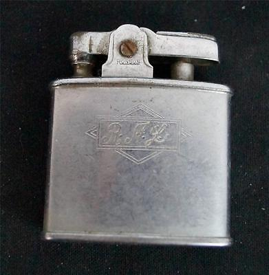 Vintage Ronson Standard Cigarette Lighter