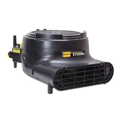Tornado 98780 Windshear Storm Compact Blower Dryer Air Mover- Authorized Dealer