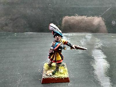 warhammer empire mordheim marienburgers youngblood pro painted
