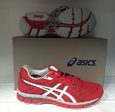 Asics Lawn Bowls Women's Gel-Rink Scorcher 4 (New Arrivals)!