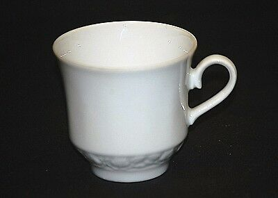 """Old Vintage Kimberly by Winterling Bavaria 3"""" Flat Cup West Germany"""