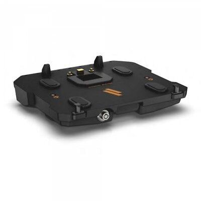 Havis Dell Cradle for Latitude 12 & Latitude 14 Rugged Tablet DS-DELL-403