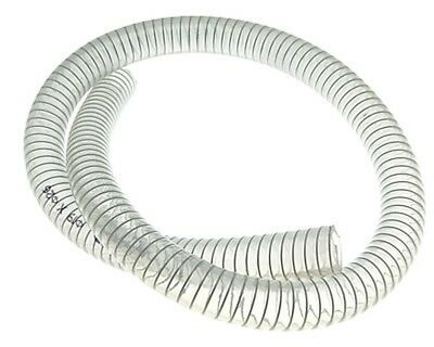 Cooling water hose 19x25x1000mm