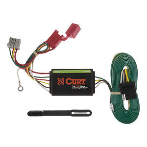CURT T-Connector #56161