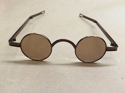 Revolutionary War Civil War Spectacles