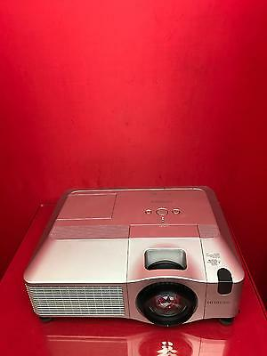 Hitachi CP-X809 LCD Multimedia Projector  **27 AVAILABLE**