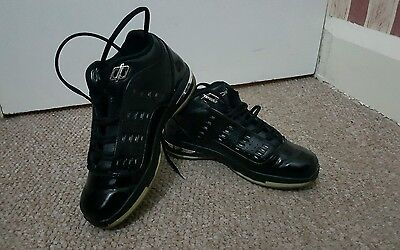 Nike Air Jordan One6One7, Men's Basketball Shoes UK 6 In Very Good Condition.