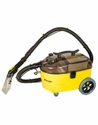 Tornado Marathon 350 Carpet Spotter 98132 Vacuum Spot Cleaner- Authorized Dealer